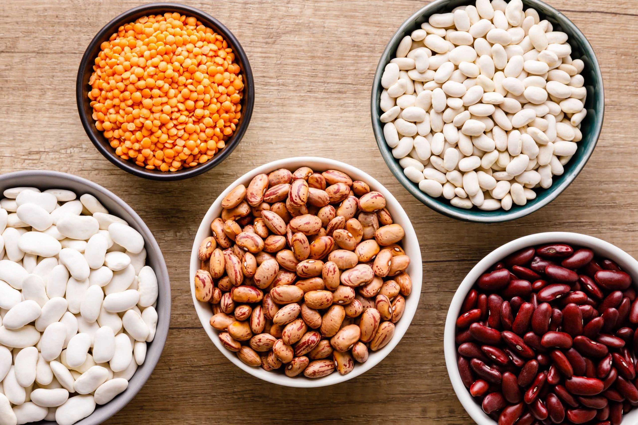 hemmttay-beans